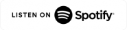 spotify-podcast-badge-wht-blk-330x80